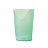 Drinkware: Fabrication Enterprises - Nosey Cup, 4 oz.