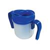 Fabrication Enterprises 5cc Provale® Cup FNT 60-1055