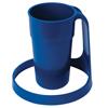 Fabrication Enterprises Halo Cup FNT 60-1062