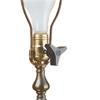 Mobility Aids Furniture Aids: Fabrication Enterprises - Big Lamp Light Switch