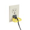 Mobility Aids Furniture Aids: Fabrication Enterprises - Plug Puller
