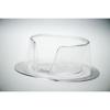 Fabrication Enterprises Grip Mug Holder FNT 60-1261