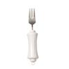 Fabrication Enterprises Built-Up Handle, Fork FNT61-0001