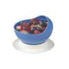 Fabrication Enterprises Scoop Bowl with Suction Cup Base FNT 62-0150