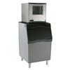 Fabrication Enterprises Scotsman Prodigy Plus Ice Maker with Storage Bin FNT 66-0015