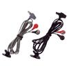 Fabrication Enterprises VitalStim Lead Wire Set FNT 67-0040