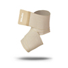 Fabrication Enterprises Mueller® Wonder Wrap™ Elastic And Nylon Wrap, Beige, 3 X 2.3 Ft, S/M FNT 69-0138
