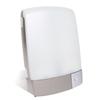 Fabrication Enterprises Carex SunLite, Light Therapy Lamp, Silver FNT 70-0587