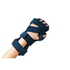 Fabrication Enterprises Comfy Resting Hand Splint, Right, Adult FNT 75-0085