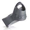 Fabrication Enterprises Push MetaGrip CMC Thumb Brace, Right, Size 3 FNT 75-0376