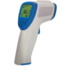 Fabrication Enterprises Non-Contact IR Forehead Thermometer FNT 75-0395