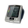 Fabrication Enterprises Adc Advantage Wrist Digital Blood Pressure Monitor, Ultra FNT 77-0016