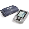 Fabrication Enterprises Adc Advantage Automatic Digital Blood Pressure Monitor, Adult, Navy FNT 77-0017