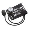 Fabrication Enterprises Adc Prosphyg Pocket Aneroid Sphyg, Adult, Black FNT 77-0026