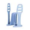 Fabrication Enterprises Compression Sock Aid FNT 86-0010