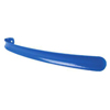 "Rehabilitation: Fabrication Enterprises - FabLife™ Hip Kit: 32"" Reacher, Contoured Sponge, Formed Sock Aid, 18"" Plastic Shoehorn, 24"" Dressing Stick"
