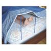 Fabrication Enterprises Blanket Lift Bar FNT 86-0110
