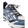 Rehabilitation: Fabrication Enterprises - Elastic Shoe Laces with Cord-Lock, Black, 1 Pair