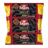 Folgers Folgers® Filter Packs FOL 00016