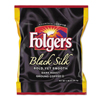 Folgers® Coffee
