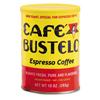J.M. Smucker Co. Caf Bustelo Coffee FOL 00050