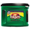 coffee & tea: Folgers® Classic Decaf Coffee