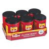 J.M. Smucker Co. Folgers® Coffee FOL 00518X