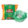 Coffee Instant Coffee: Folgers® Coffee Filter Packs