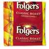 Coffee Instant Coffee: Folgers® Coffee