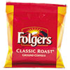 J.M. Smucker Co. Folgers® Coffee FOL 06430