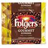 J.M. Smucker Co. Folgers® Coffee FOL 06437