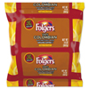 Folgers Folgers® Filter Packs FOL 10107