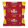 Coffee Instant Coffee: Folgers® Filter Packs