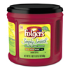 coffee & tea: Folgers® Coffee