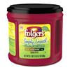 Folgers Folgers® Coffee FOL 20513CT