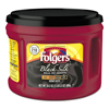 coffee & tea: Folgers® Coffee