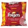 Folgers® Filter Packs