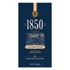 Folgers Folgers 1850 Coffee FOL 60513
