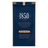 Folgers Folgers 1850 Coffee FOL 60514
