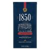 Folgers Folgers 1850 Coffee FOL 60515