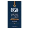 Folgers Folgers 1850 Coffee FOL 60516