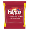 Folgers Folgers® Filter Packs FOL 63015