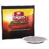 Coffee Instant Coffee: Folgers® Gourmet Selections™ Coffee Pods