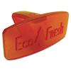 Fresh Products Fresh Products Eco-Fresh® Bowl Clip FPI EBC72FMAN