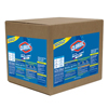First Preference Products Clorox 2® Bleach for Colors - Bulk Pack FPP 00025