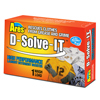 First Preference Products Ultra D-Solve-It™ Laundry Detergent Booster FPP 00031