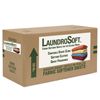 cleaning chemicals, brushes, hand wipers, sponges, squeegees: First Preference Products - LaundroSoft™ Fabric Softener Sheets