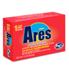 cleaning chemicals, brushes, hand wipers, sponges, squeegees: First Preference Products - Ares® he Laundry Detergent Powder