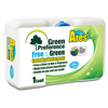 cleaning chemicals, brushes, hand wipers, sponges, squeegees: First Preference Products - Ares® he Green 2X Liquid Laundry Detergent