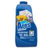 cleaning chemicals, brushes, hand wipers, sponges, squeegees: First Preference Products - Ares® Pro he Liquid Laundry Detergent